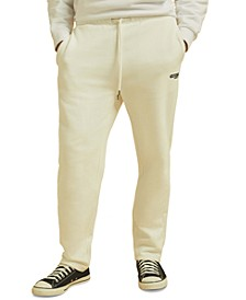 Men's Originals Kit Jogger Pants