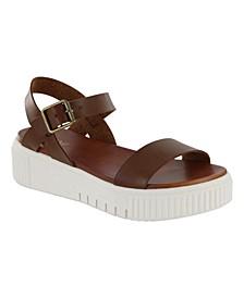 Women's Leanna Sandal