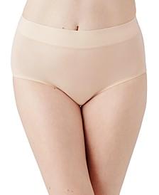 Women's At Ease Brief Underwear