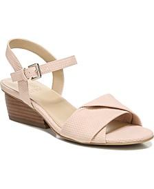 Traci Sandals