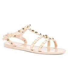 Women's Brittas Bay Jelly Sandals