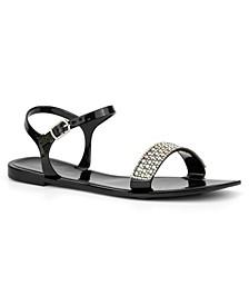 Women's Palizzi Jelly Sandals