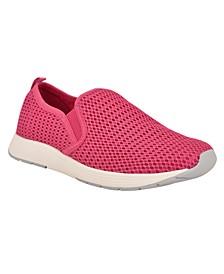 Women's Liv Slip-on Walking Shoes