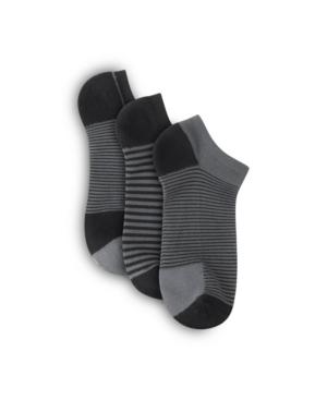 Women's Runner No Show Socks