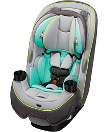 Grow and Go 3-in-1 Car Seat