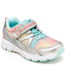 Big Girls Made2Play Journey Sneaker