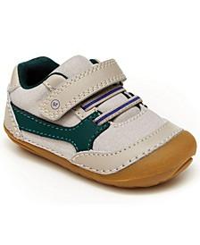 Toddler Boys Soft Motion Kylin Sneaker