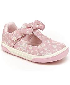 Little Girls Catalina Sneaker