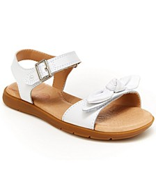 Big Girls Whitney Sandals