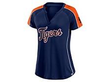 Women's Detroit Tigers League Diva T-Shirt