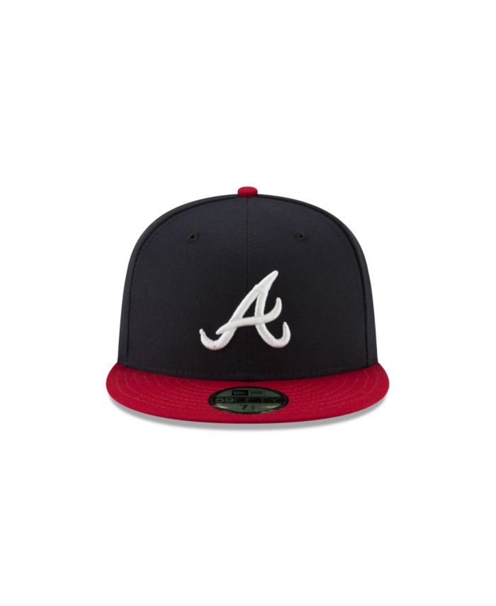 New Era Atlanta Braves 2021 Authentic Collection All Star Game 59Fifty Cap & Reviews - MLB - Sports Fan Shop - Macy's