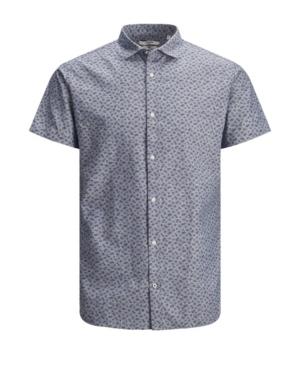 Men's Blackpool Shirt