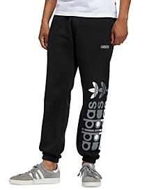 Men's Forum Sweatpants