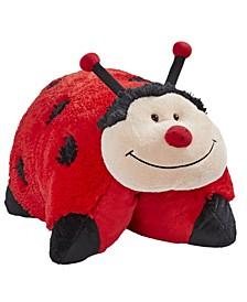 Signature Ms Ladybug Stuffed Animal Plush Toy