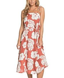 Women's Nowhere to Hide Dress