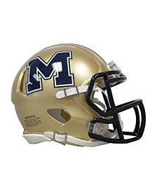 Riddell Montana State Bobcats Speed Mini Helmet