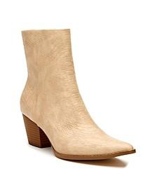 Women's Casey Boots