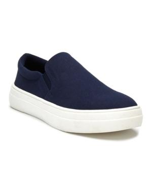 Women's Harry Sneakers Women's Shoes