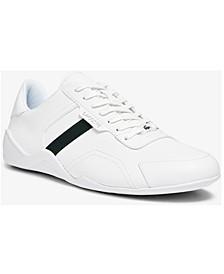 Men's Hapona Sneakers