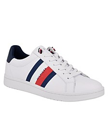 Men's Lectern Sneakers