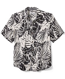 Men's Coasta Blanca Shirt
