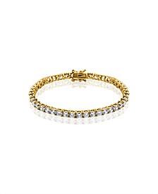 Tennis Collection 4MM Bracelet