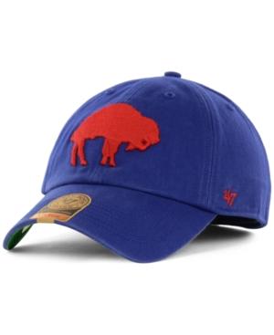 '47 Brand Buffalo Bills...