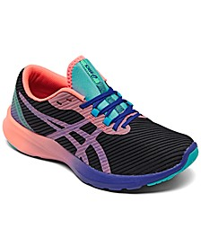 Women's VERSABLAST Running Sneakers from Finish Line