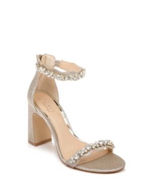 Odessa Evening Sandal Women's Shoes