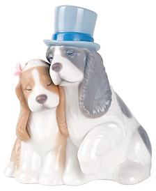Nao by Lladro Together Forever Collectible Figurine