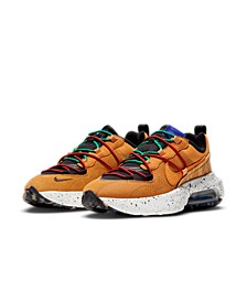 Women's Air Max Viva Casual Sneakers from Finish Line