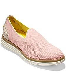 Women's OriginalGrand Cloudfeel Meridan Loafers