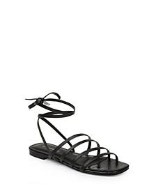 Women's Athena Gladiator Sandals