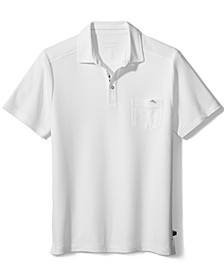 Men's Emfielder Pocket Polo Shirt