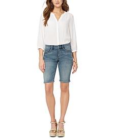 Briella Shorts