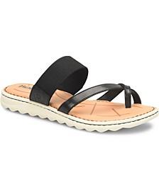 Women's Bay Comfort Sandals