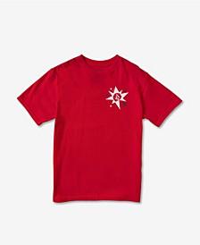 Big Boys Morter Youth T-shirt