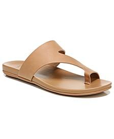 NxtGen-Bolt Slide Sandals