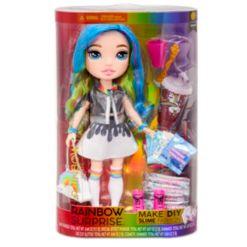 Rainbow High Large Doll-Rainbow Dream