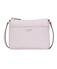 Run Around Medium Crossbody