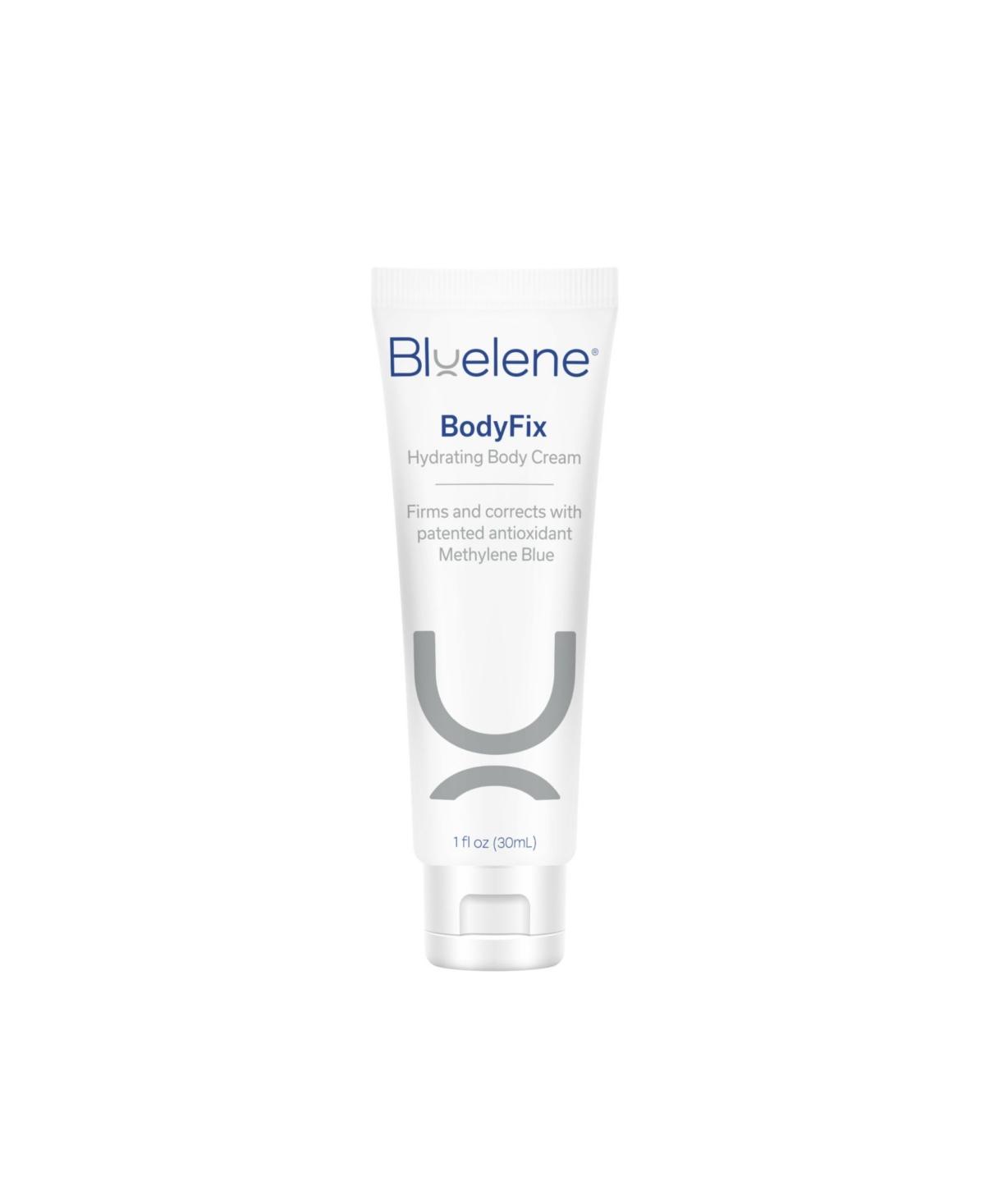 Body fix Hydrating Body Cream, 1 Oz