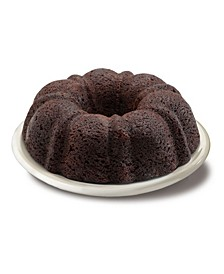Chocolate Chip Bundt Cake, 24 oz