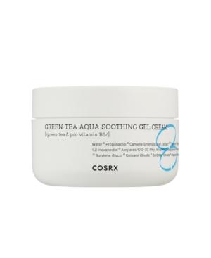 Hydrium Green Tea Aqua Soothing Gel Cream