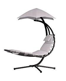 Original Dream Chair