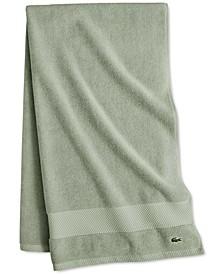 "Heritage Anti-Microbial Cotton 30"" x 54"" Bath Towel"