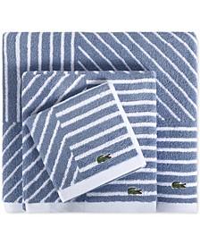 Guethary Bath Towel Collection