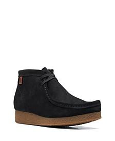 Men's Shacre Boots