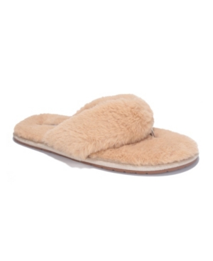 Women's Azria Thong Sandals Women's Shoes