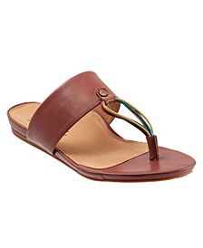 Women's Calimesa Sandal