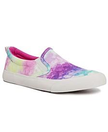 Women's Flicker Slip-on Sneakers
